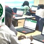 JAMB Announces 160 As Cut-Off Mark For Admission Into Nigerian Universities, 120 For Polytechnics 27