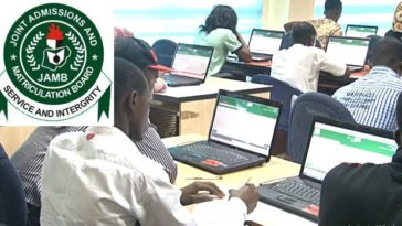 JAMB Announces 160 As Cut-Off Mark For Admission Into Nigerian Universities, 120 For Polytechnics 7