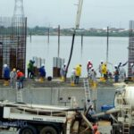 2nd Niger Bridge: Anambra Community Drags Julius Berger To Court, Demands N2.5 Billion 27