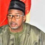 ICPC Seizes Multi-Million Landed Property Belonging To Bauchi Governor, Bala Mohammed 28