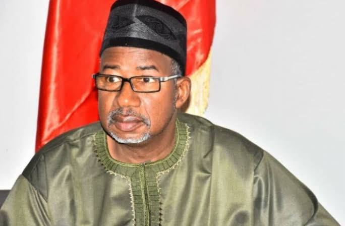 ICPC Seizes Multi-Million Landed Property Belonging To Bauchi Governor, Bala Mohammed 1