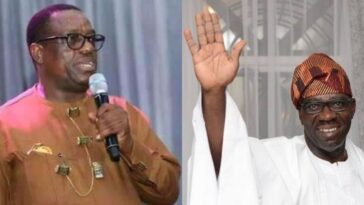 APC Crisis Deepens As Victor Giadom Cancels Edo Governorship Screening Which Disqualified Obaseki 7