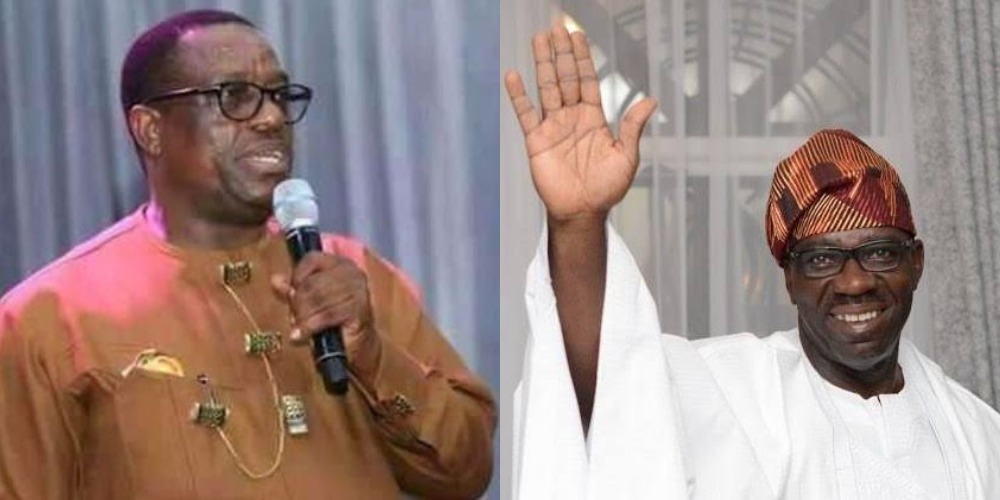 APC Crisis Deepens As Victor Giadom Cancels Edo Governorship Screening Which Disqualified Obaseki 1