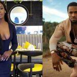 Nigerians Attacks Dbanj For Allegedly Arresting Lady 'Seyitan Babatayo' Who Accused Him Of Rαpe 27