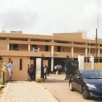 COVID-19: Edo State House Of Assembly Shuts Down For Two Weeks 28