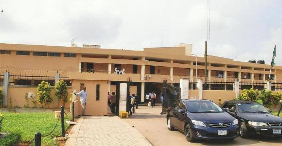COVID-19: Edo State House Of Assembly Shuts Down For Two Weeks 1