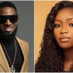 Dbanj Demands N100 Million Compensation From Lady 'Seyitan Babatayo' Who Accused Him Of Rαpe 27