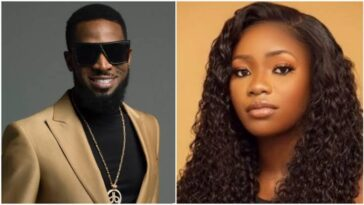 Dbanj Demands N100 Million Compensation From Lady 'Seyitan Babatayo' Who Accused Him Of Rαpe 5