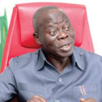 """I Accept Appeal Court Judgment In Good Faith - Oshiomhole Breaks Silence On His Suspension 27"