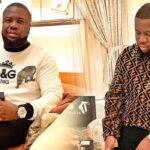 Nigerian Big Boy, Hushpuppi Finally Charged For Multiple Fraud By Police In Dubai 27