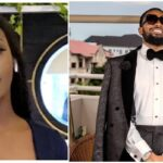"Lady Who Accused Dbanj Of Rαpe Denies Being Arrested, Says ""She's Leaving Everything Behind"" 28"