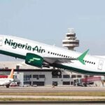 COVID-19: Nigerian Government Makes U-turn, Says Domestic Flights Can't Resume On June 21 27