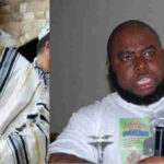 Asari Dokubo Says Nnamdi Kanu Wants To Kill Christians, Muslims & Turn Biafra To Jewish State 28