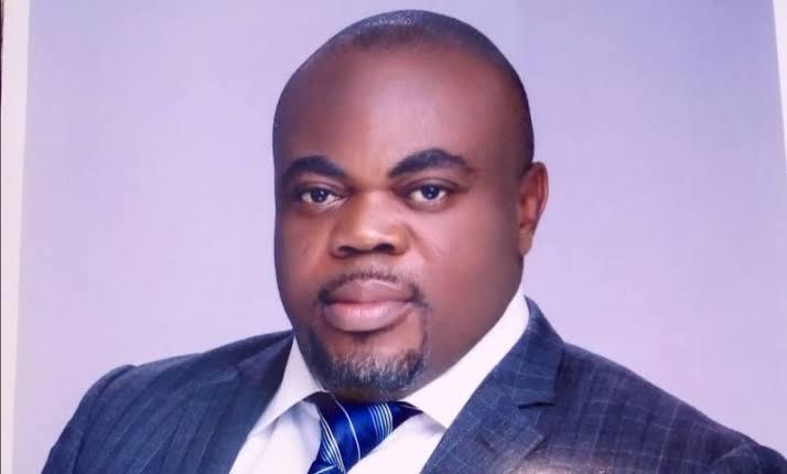 Enugu Lawmaker, Chijioke Ugwueze Dies Of Heart Failure At Age Of 49 1