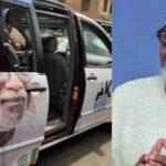 Ondo Guber Election: APC Thugs Attacks Governor Akeredolu's Supporters, Several Injured [Photos] 28