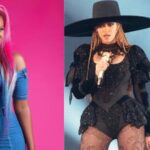 Niniola Laments As She Shares Photo Of Beyoncè-Inspired Dress She Ordered From Her Tailor 28