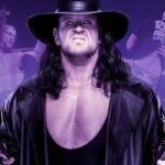 The Undertaker Announces Retirement From Wrestling, Says 'There's Nothing Left For Him To Conquer' 28