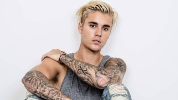 Justin Bieber Denies Rαpe Allegation Levelled Against Him With Receipt And Picture Evidence 6