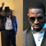 """""""I'm Innocent Until Proven Guilty"""" - Dbanj Says As He Dances To Rαpe Allegation Against Him [Video] 28"""
