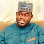 Yahaya Bello Says Restructuring Means Allowing Youths Take Over Leadership Of Nigeria 28