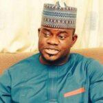 Despite Crisis, APC Will Still Reclaim Edo, Ondo And Take Over Anambra - Governor Yahaya Bello 27