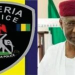 Police Arrests Fake Abba Kyari's Wife While Attempting To Dupe Lai Mohammed, Gbajabiamila, Others 28