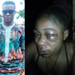 Man Brutalizes His Wife For Refusing To Abort Her Three-Month-Old Pregnancy In Ondo State [Photos] 27