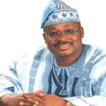 COVID-19: APC Declares 3-Days Fasting And Prayers For Ajimobi Who Is Now On Life Support Machine 27