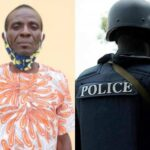 Police Rescues Abducted Philippine Lady Lured To Nigeria 6-Months Ago By Facebook 'Naija Lover' 27