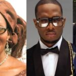Kemi Olunloyo Reveals Why Dbanj Was Accused Of Rαpe And Who Is Behind The Entire Allegation 27