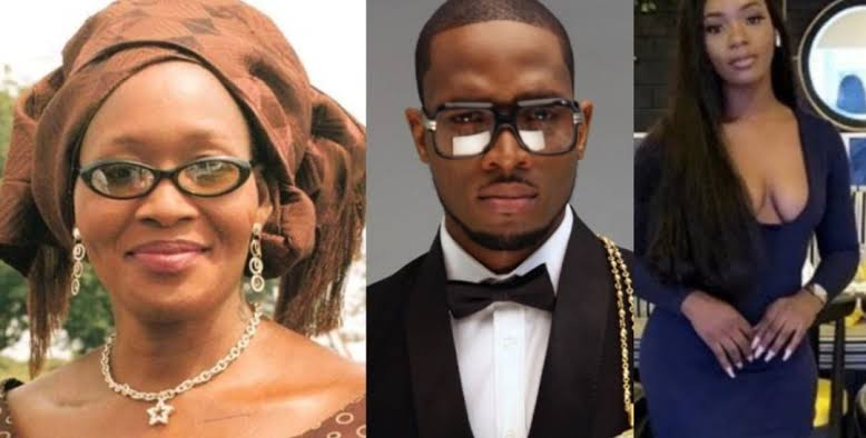 Kemi Olunloyo Reveals Why Dbanj Was Accused Of Rαpe And Who Is Behind The Entire Allegation 1