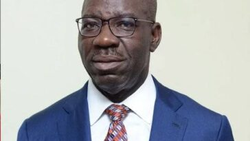 Edo Guber Election: Court Grants Obaseki Right To participate In PDP Governorship Primary 3