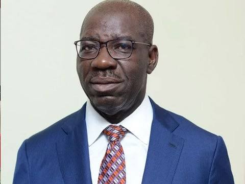 Edo Guber Election: Court Grants Obaseki Right To participate In PDP Governorship Primary 1
