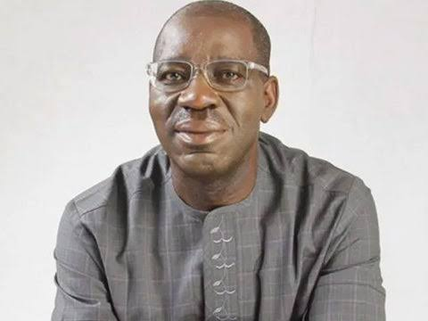 Edo Guber Election: INEC Disqualifies Obaseki From Participating In PDP Governorship Primary 1
