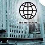 World Bank Approves Another $750 Million Loan For Nigeria To Improve Power Supply 28