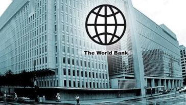 World Bank Approves Another $750 Million Loan For Nigeria To Improve Power Supply 2