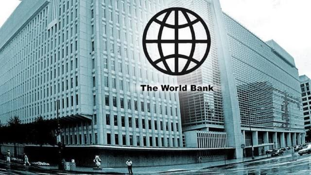 World Bank Approves Another $750 Million Loan For Nigeria To Improve Power Supply 1