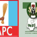 APC May Not Have Governoship Candidate In Ondo As INEC Rejects Primary Election Notice 28