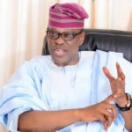 Ondo Deputy Governor, Agboola Ajayi Accuses Police Commissioner Of Withdrawing His Security Details 13