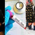 Man Condemns DNA Test, Says Every Child Born In Igbo Marriage Automatically Belongs To Husband 27