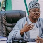 """""""I Told God To Kill Me When I Am 70"""" – When Late Abiola Ajimobi Prophesied His Own Death [Video] 28"""