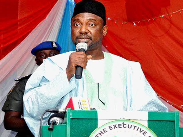 Niger Government Says It Spent N41 Million To Reactivate State's Website Portal [FULL DETAILS] 1