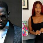 Police Invites Dbanj For Questioning Over Rαpe Allegation Against Him By Seyitan Babatayo 28