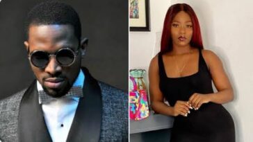 Police Invites Dbanj For Questioning Over Rαpe Allegation Against Him By Seyitan Babatayo 9