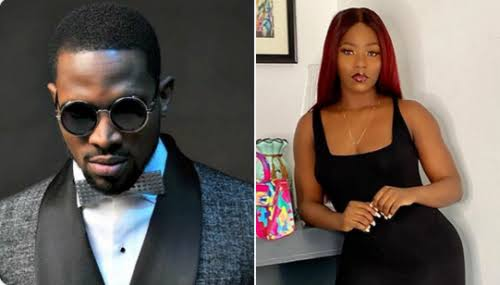 Police Invites Dbanj For Questioning Over Rαpe Allegation Against Him By Seyitan Babatayo 1