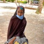 Police Arrests 20-Year-Old Housewife For Allegedly Poisoning Her Stepson To Death In Katsina 28