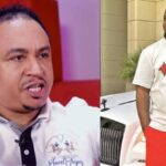 """Don't Judge Hushpuppi, I Didn't Know Him To Be Criminal"" - Daddy Freeze Cautions Nigerians [Video] 28"