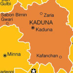 Kaduna Vigilante Group Commander Arrested For Killing 17-Year-Old Boy Over Alleged Phone Theft 28