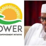 Federal Govt Gives N-Power Recruitment Slots To Lawmakers, Politicians Ahead Of Ordinary Citizens 28