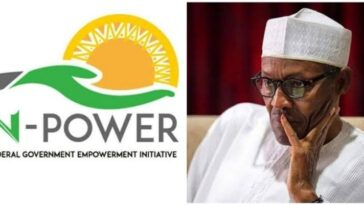 Federal Govt Gives N-Power Recruitment Slots To Lawmakers, Politicians Ahead Of Ordinary Citizens 7